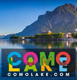 comolake