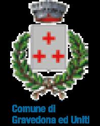 comune-gravedona