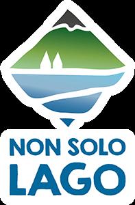 non-solo-lago