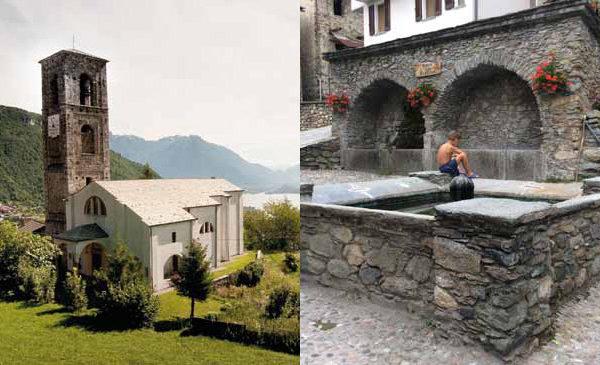 valle-albano